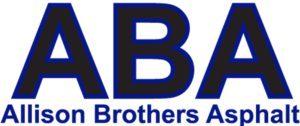 ABA Construction